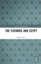 The Fatimids and Egypt
