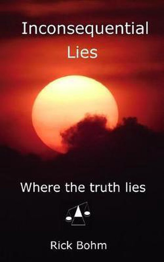 Inconsequential Lies