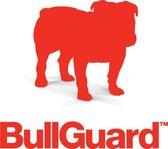 Bullguard Antivirus & Beveiligingssoftware
