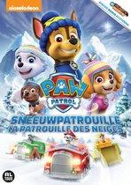 Paw Patrol V17; Snow Patrol