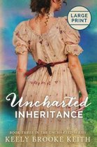 Uncharted Inheritance