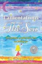 Lamentations of the Sea