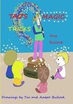 Tao's Magic Tricks