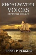 Shoalwater Voices