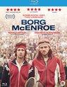 Borg McEnroe (Blu-ray)
