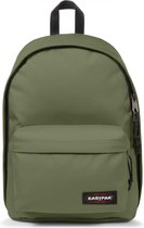 Eastpak Out Of Office Rugzak 14 inch laptopvak - Q