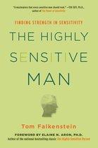 The Highly Sensitive Man