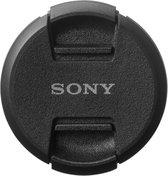Sony ALC-F55S - Lensdop
