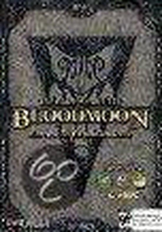The Elder Scrolls 3, Morrowind, Bloodmoon