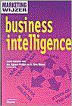 Business intelligence (marketing wijzer)