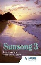 Sunsong Book 3
