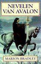 Nevelen Van Avalon Geb