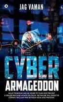 Cyber Armageddon