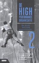De High Performance Organisatie 2