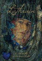 Lathrain 1 - De band