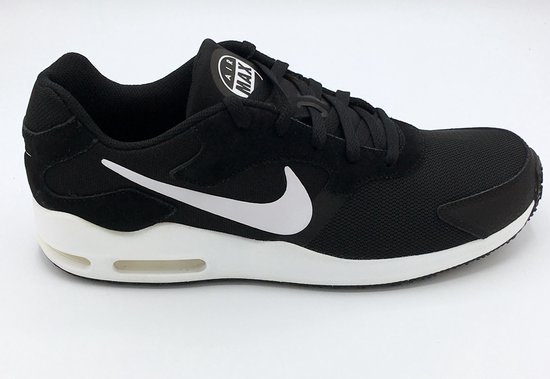 Nike Air Max Guile Sneakers Heren Maat 45