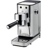 WMF Lumero - Espresso Machine