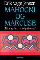 Mahogni og Marcuse