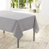 Tafelkleed Essentiel Grey 140x200 cm