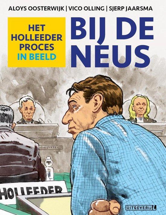 Bij de Neus - Aloys Oosterwijk | Fthsonline.com