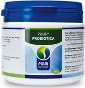 Puur Natuur Probiotica 150 GR