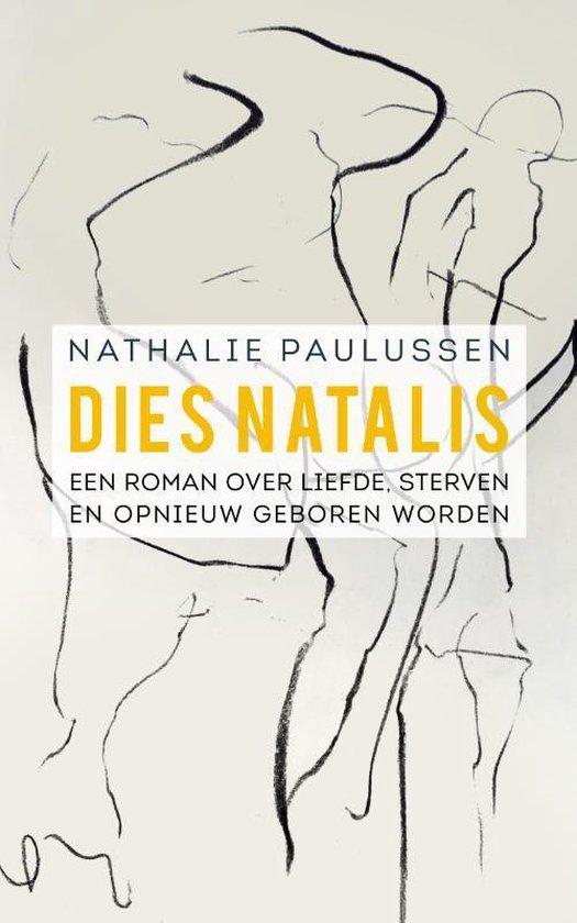 Dies Natalis - Nathalie Paulussen | Fthsonline.com