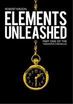 Elements Unleashed