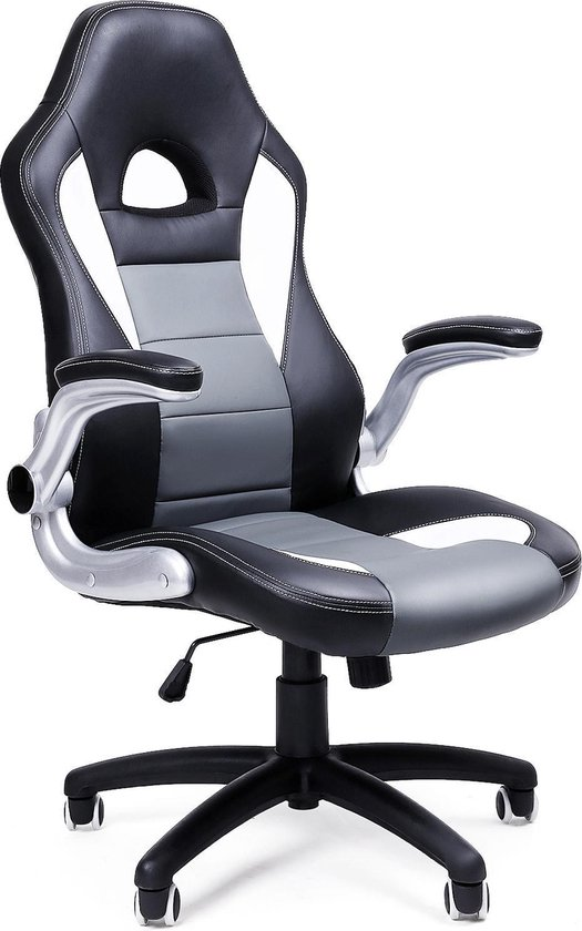 De best geteste & meest verkochte bureaustoel