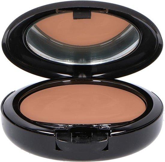 Make-up Studio Face It Cream Foundation – Olive Medium 1