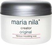 Maria Nila Creator Original Wax -100 ml