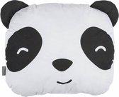 Kussen - Panda | Plum Plum
