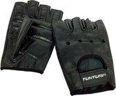 Tunturi Fitness Gloves - Fitness handschoenen - Gewichthefhandschoenen - Sporthandschoenen - Fit Sport - S
