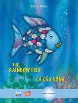 The Rainbow Fish/Bi