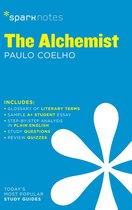 The Alchemist Sparknotes