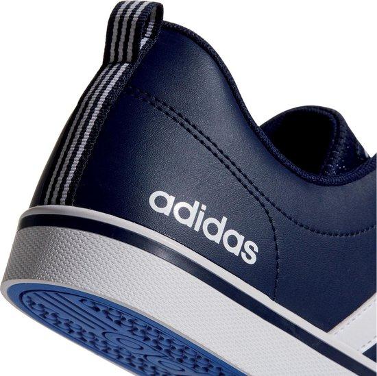 Blauwe Sneakers adidas VS Pace nOl3WANU