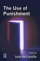 The Use of Punishment