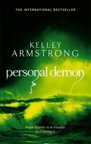 Personal Demon