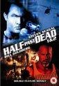 Movie - Half Past Dead 1-2