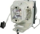 H6520BD/P1510/P1515 Lamp
