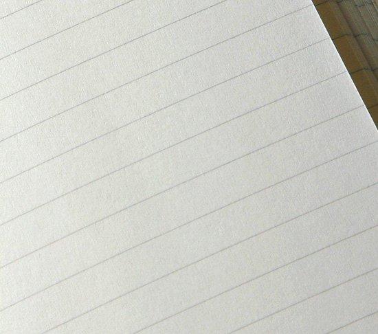 Moleskine Classic Notitieboek Soft cover - Large - Lijnen - Zwart