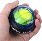 PowerBall forceball WristBall | PowerBall Spinner | Blauw