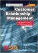 Customer Relationship Management