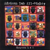 African Dub All-Mighty, Vols. 1 & 2
