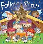 Follow the Star (Sequin Star)