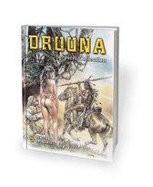 Druuna - Volume 5