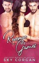Revenge Games