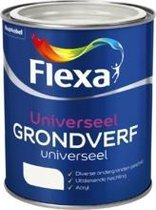 Flexa Grondverf Universeel 0,75 Ltr