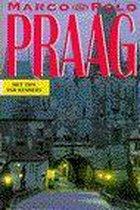 Marco polo reisgids Praag