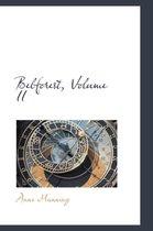 Belforest, Volume II
