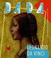 Dada-reeks 78 - Leonardo da Vinci